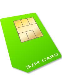 Sim Only Mit Auszahlung