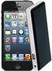 Apple iPhone 5 16GB schwarz + AkkuPack