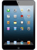 Mobiles Internet Apple iPad mini Wi-Fi + Cellular 16GB