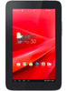 Mobiles Internet Vodafone Smart Tab II 7