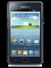 Samsung I9105 Galaxy S2 Plus blau